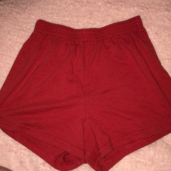 Soffe Pants - Women's Soffe Shorts